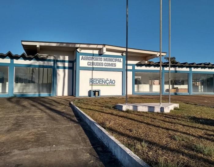 aeroporto-de-redenção-guia94