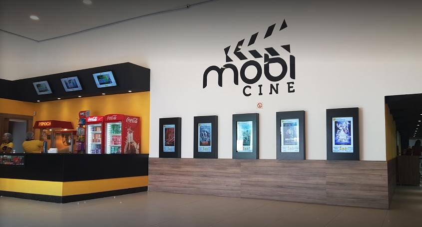 mobi-cine-Redenção-cinema-guia94