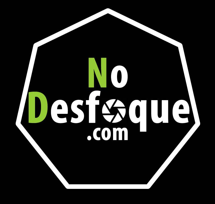 nodesfoque-logo