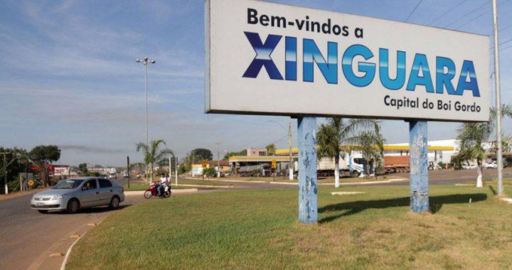 XINGUARA-guia94