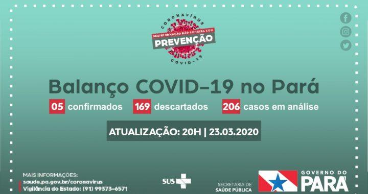 coronavírus-para-guia94