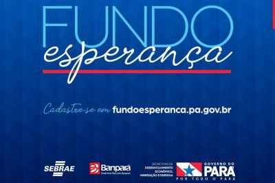 fundo-esperanca-para-guia94
