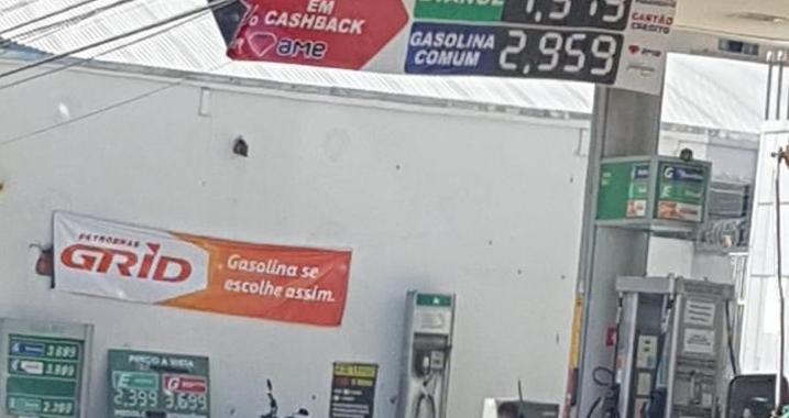 gasolina-guia94