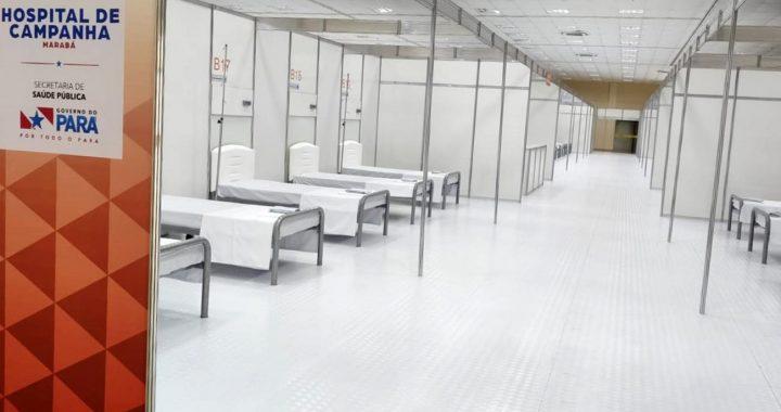 hospital-campanha-maraba-guia94