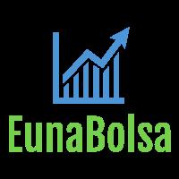 Eunabolsa