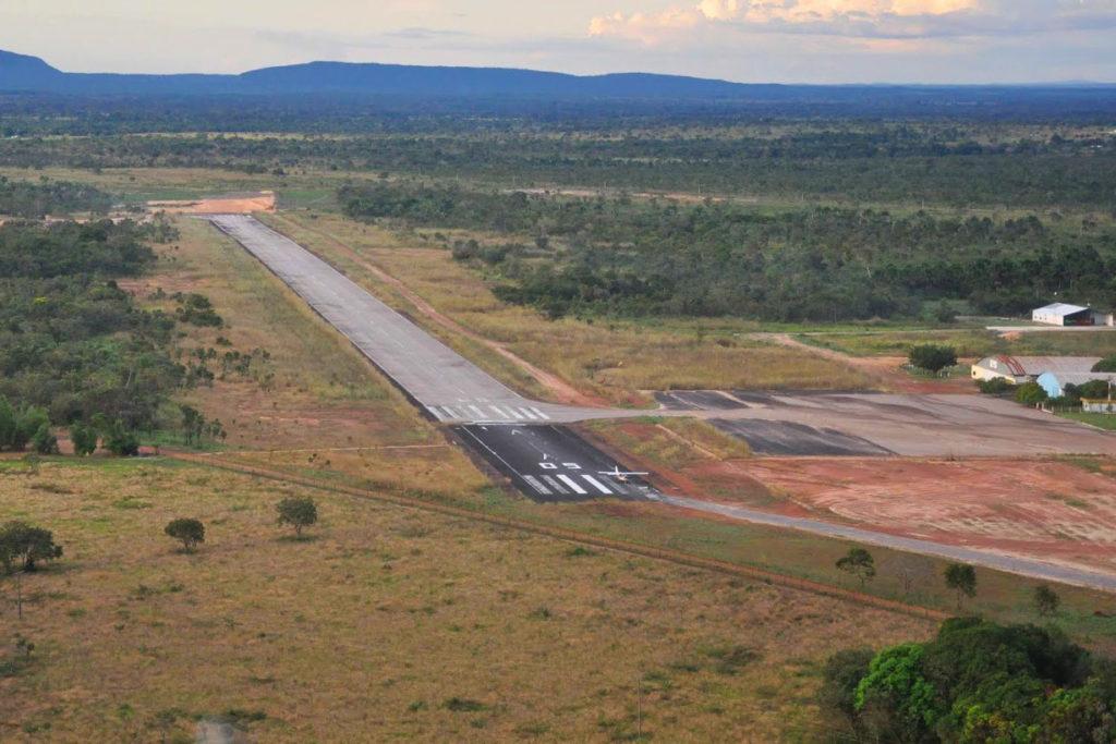 aeroporto-redencao-comara-1024x683